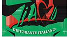 Tiamo Logo